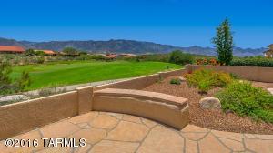 Loans near  S Skyline Dr, Tucson AZ