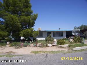 Loans near  E Irvington Rd, Tucson AZ