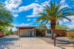 Loans near  S Lakeside Pl, Tucson AZ