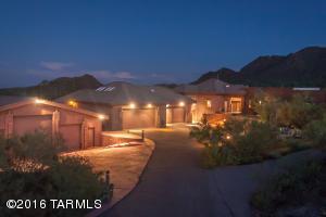 Loans near  W Sweetwater Dr, Tucson AZ