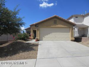 Loans near  E Emberwood Dr, Tucson AZ