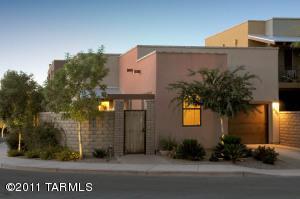 Loans near  E Castlefield Cir, Tucson AZ