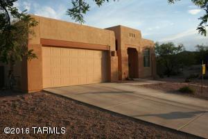 Loans near  N Shantel Dr, Tucson AZ