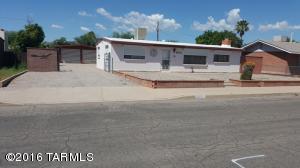 Loans near  E Juarez St, Tucson AZ