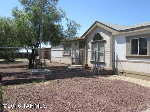 Loans near  S Cindy Ln, Tucson AZ