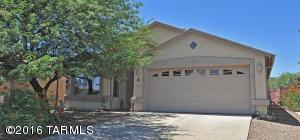 Loans near  S Paseo Rio Bravo, Tucson AZ