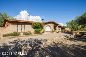Loans near  N Morning View Dr, Tucson AZ