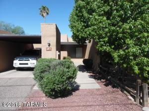 Loans near  N Richey Blvd, Tucson AZ
