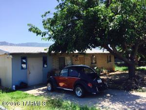 Loans near  N Capstan Ave, Tucson AZ