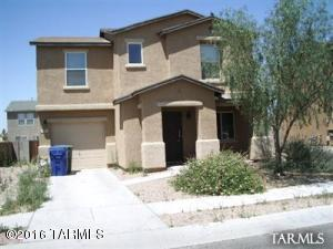 Loans near  E Los Cabos Pl, Tucson AZ