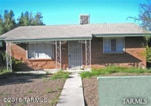 Loans near  E Linden St, Tucson AZ