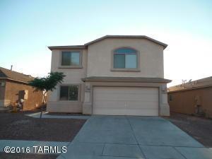 Loans near  S Acacia Desert Ave, Tucson AZ
