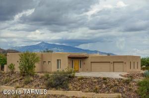 Loans near  E Saguaro Crest Pl, Tucson AZ