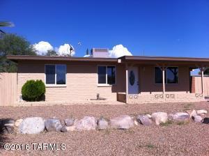 Loans near  S Primrose St, Tucson AZ