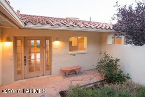 Loans near  E Coronado Dr, Tucson AZ
