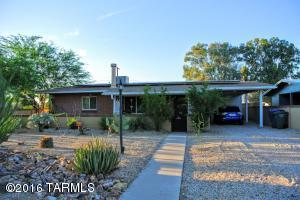 Loans near  E Hawthorne St, Tucson AZ