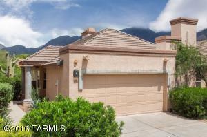 Loans near  E Via Del Vireo, Tucson AZ