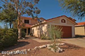 Loans near  N Albatross Dr, Tucson AZ