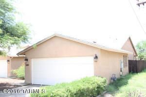 Loans near  S Sarnoff Dr, Tucson AZ