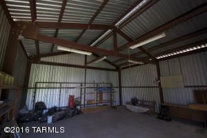 Loans near  W Trigger Ln, Tucson AZ