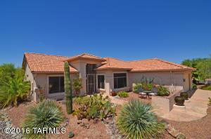 Loans near  S Desert Highland, Tucson AZ