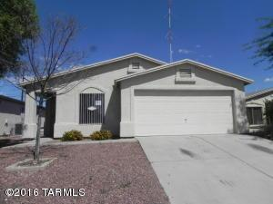 Loans near  S Via Guayaquil, Tucson AZ
