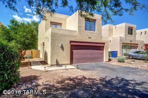 Loans near  E Escalante Rd, Tucson AZ