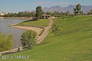 Loans near  S Lakeside View Dr, Tucson AZ