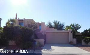 Loans near  N Casas Pl, Tucson AZ