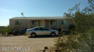 Loans near  W Cale Cibeque, Tucson AZ