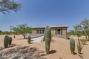 Loans near  W Orange Grove Rd, Tucson AZ