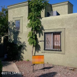 Loans near  N Richland Dr, Tucson AZ