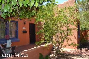 Loans near  E Edison St, Tucson AZ