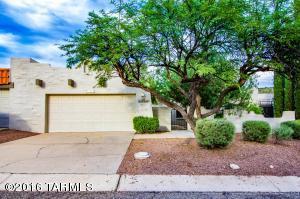 Loans near  N Mountain Quail Rd, Tucson AZ