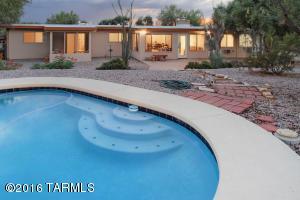 Loans near  E Vallarta Dr, Tucson AZ