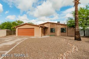 Loans near  E nd Pl, Tucson AZ