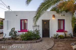 Loans near  W Simmons Rd, Tucson AZ