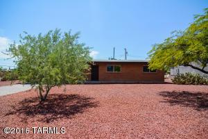 Loans near  W Tolosa Cir, Tucson AZ