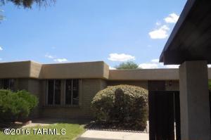 Loans near  S Pantano Rd C, Tucson AZ