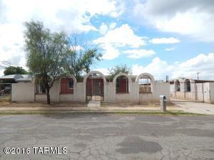 Loans near  S th Ave, Tucson AZ