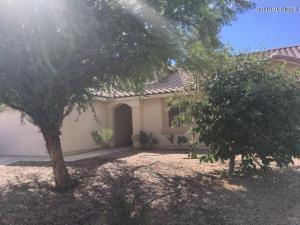 Loans near  W Cedar Branch Way, Tucson AZ
