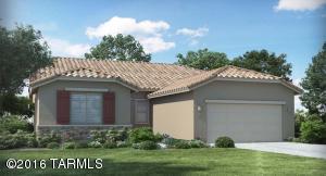 Loans near  W Smoky Falls Way, Tucson AZ