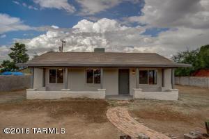 Loans near  W Louisiana St, Tucson AZ