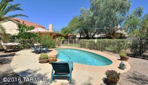 Loans near  N Eaglestone Loop, Tucson AZ