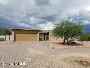 Loans near  N Zarragoza Dr, Tucson AZ