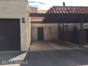 Loans near  E Camino Imagen, Tucson AZ