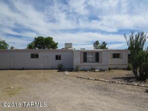 Loans near  N Elm Tree Ln, Tucson AZ