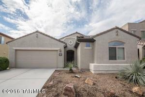 Loans near  S Meadow Breeze Dr, Tucson AZ