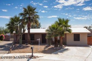 Loans near  W Brambly Pl, Tucson AZ