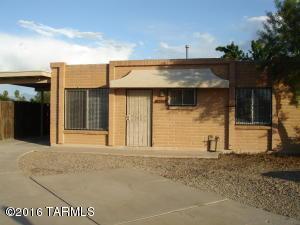 Loans near  S Kolb Rd, Tucson AZ